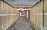 8545 166th Avenue - Photo 19
