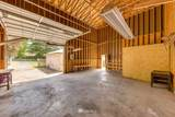 23810 60th Avenue - Photo 11