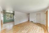 23810 60th Avenue - Photo 17