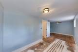 23810 60th Avenue - Photo 20