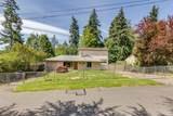 23810 60th Avenue - Photo 3