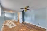 23810 60th Avenue - Photo 21