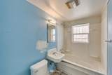23810 60th Avenue - Photo 23