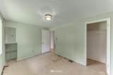 23810 60th Avenue - Photo 24