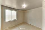 23810 60th Avenue - Photo 25