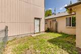 23810 60th Avenue - Photo 29