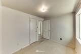 23810 60th Avenue - Photo 30