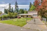 23810 60th Avenue - Photo 4