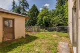 23810 60th Avenue - Photo 7