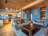 401 9th Ave - Photo 4