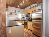 401 9th Ave - Photo 14