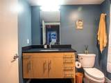 401 9th Ave - Photo 19
