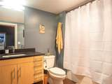 401 9th Ave - Photo 20