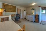 1784 Raccoon Point Road - Photo 24