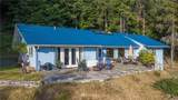 1784 Raccoon Point Road - Photo 4
