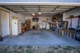 3216 10th St - Photo 33