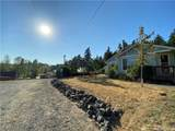 17811 Bald Hill Rd Se - Photo 6