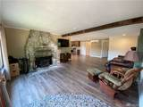 17811 Bald Hill Rd Se - Photo 8
