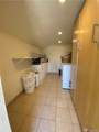 17811 Bald Hill Rd Se - Photo 11