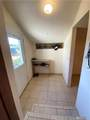 17811 Bald Hill Rd Se - Photo 12