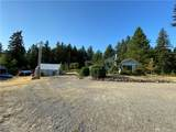 17811 Bald Hill Rd Se - Photo 22