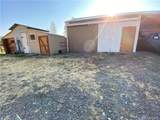 17811 Bald Hill Rd Se - Photo 30