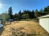 17811 Bald Hill Rd Se - Photo 31