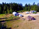 17811 Bald Hill Rd Se - Photo 32