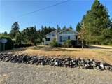 17811 Bald Hill Rd Se - Photo 39