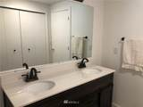 1201 41st Avenue - Photo 12