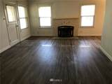 1201 41st Avenue - Photo 26