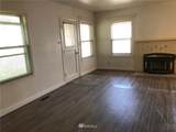 1201 41st Avenue - Photo 27