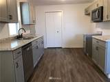 1201 41st Avenue - Photo 9
