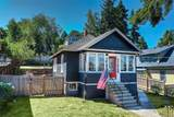 3433 35th Ave - Photo 1