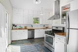 3433 35th Ave - Photo 8