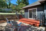 3433 35th Ave - Photo 11