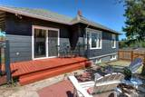 3433 35th Ave - Photo 12