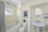 3433 35th Ave - Photo 15