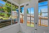 3433 35th Ave - Photo 17