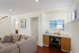3433 35th Ave - Photo 19