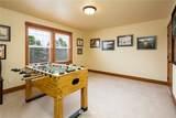 4423 Castlerock Drive - Photo 25