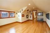4423 Castlerock Drive - Photo 29