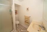 7725 147th Avenue - Photo 29