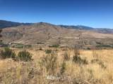0 Lot 41 Methow River Ranch - Photo 12