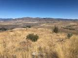 0 Lot 41 Methow River Ranch - Photo 13