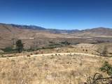 0 Lot 41 Methow River Ranch - Photo 3