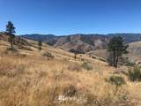 0 Lot 41 Methow River Ranch - Photo 6