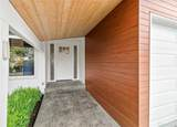 16306 143rd Ave - Photo 3