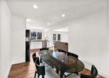 16306 143rd Ave - Photo 8