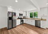 16306 143rd Ave - Photo 10